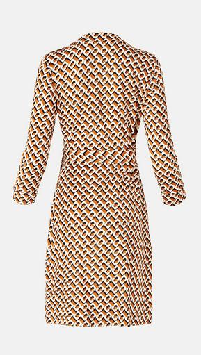 Diane Von Furstenberg - Vestiti lunghi per DONNA online su Kate&You - 15016DVF K&Y8717