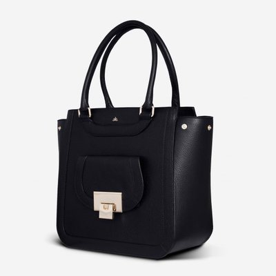 Demellier - Tote Bags - for WOMEN online on Kate&You - K&Y4295
