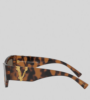Versace - Occhiali da sole per DONNA online su Kate&You - O4383-O944356_ONUL K&Y8111