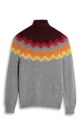 Missoni Sweaters Kate&You-ID10109