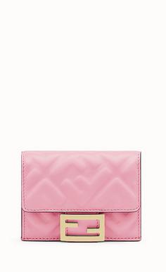 Fendi Mini Bags Kate&You-ID6604