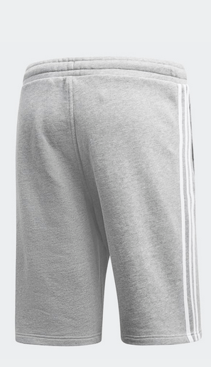 Adidas - Shorts per UOMO Short 3-Stripes online su Kate&You - DH5803 K&Y8753