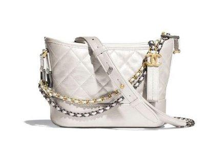 Chanel Mini Bags Gabrielle Kate&You-ID10680