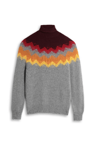 Missoni Jumpers Kate&You-ID10546