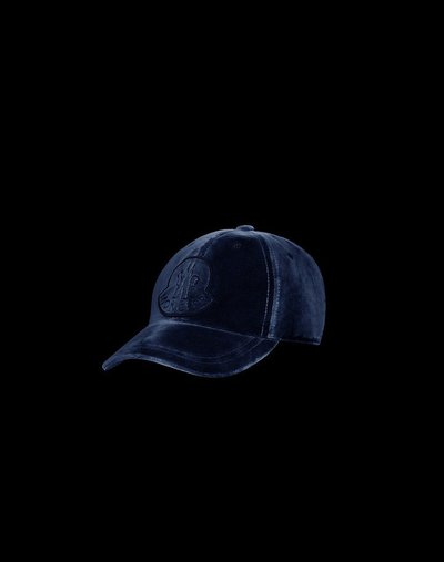 Moncler Hats Kate&You-ID1999