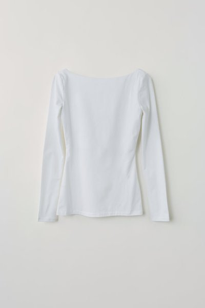 Acne Studios T-shirts Kate&You-ID1823