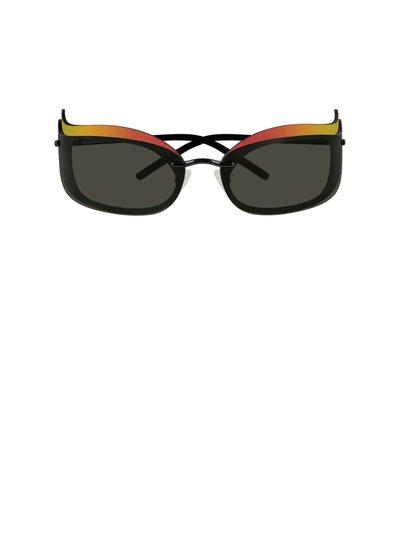 Courrèges Sunglasses Kate&You-ID4246