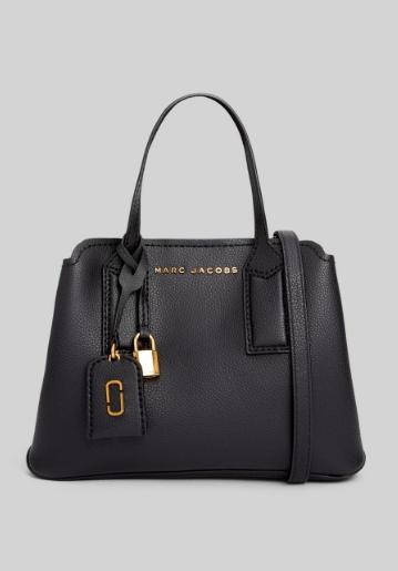 Marc Jacobs - Borse tote per DONNA online su Kate&You - M0014487 K&Y6208