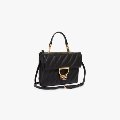 Coccinelle - Mini Borse per DONNA online su Kate&You - K&Y4233