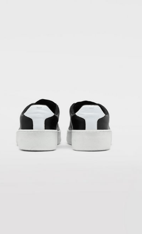 Maison Margiela - Sneakers per UOMO online su Kate&You - S57WS0288P2589H7344 K&Y6139