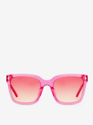 Bally Sunglasses Kate&You-ID8008