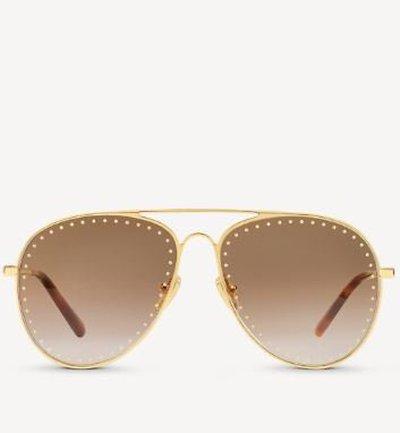 Louis Vuitton - Sunglasses - TRUNK for WOMEN online on Kate&You - Z1507U  K&Y10948