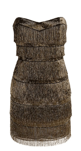Roberto Cavalli Short dresses Kate&You-ID9109