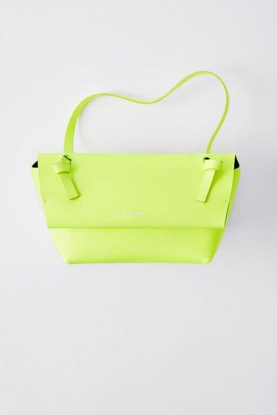 Acne Studios Mini Bags Kate&You-ID3956