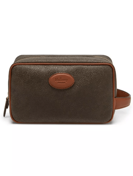Mulberry Wash Bags Kate&You-ID6806