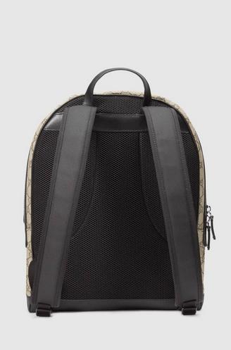 Рюкзаки и поясные сумки - Gucci для МУЖЧИН онлайн на Kate&You - 406370 KLQAX 9772 - K&Y9976