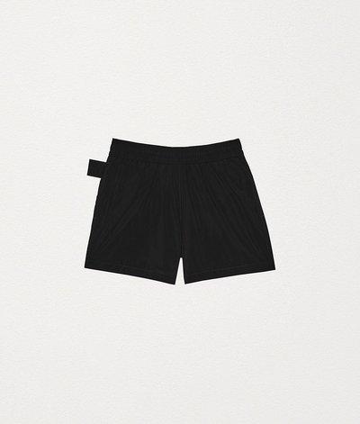 Bottega Veneta Beachwear Kate&You-ID2239