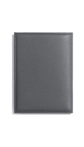 Chanel - Portefeuilles et Porte-documents pour HOMME online sur Kate&You - AP1093 B01796 N5335 K&Y5719