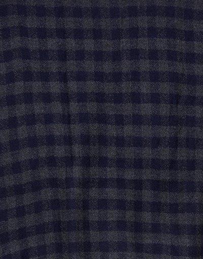 Bellerose - Sciarpe per UOMO online su Kate&You - Valey92-c0900-check-a K&Y4076