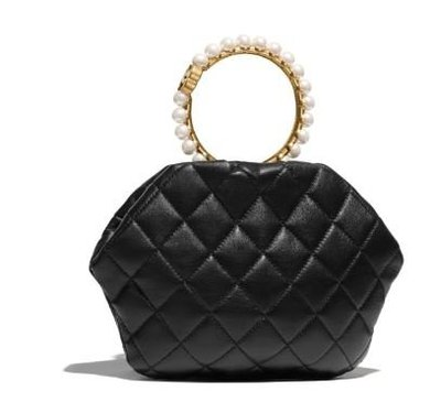 Chanel - Clutch Bags - for WOMEN online on Kate&You - Réf. AS2609 B05967 94305 K&Y10672