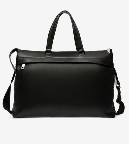 Bally - Luggages - for MEN online on Kate&You - 000000006231777001 K&Y7531