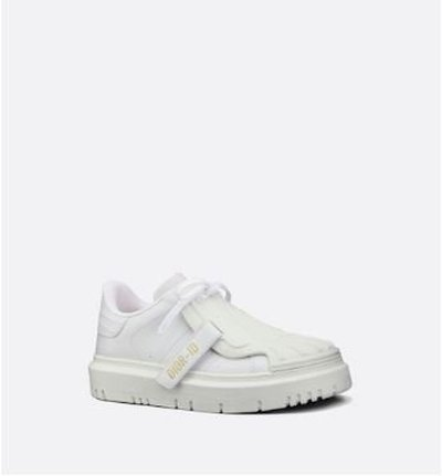 Dior - Trainers - DIOR-ID for WOMEN online on Kate&You - KCK278CRR_S10W K&Y11613