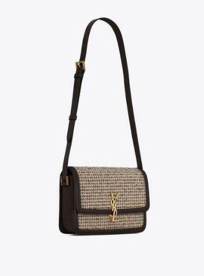 Yves Saint Laurent - Cross Body Bags - for WOMEN online on Kate&You - 63430524Y1W2682 K&Y11895