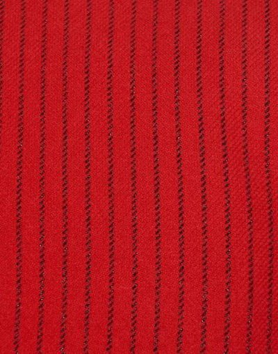 Yves Saint Laurent - Blazers - for WOMEN online on Kate&You - 660071Y2D206041 K&Y11914