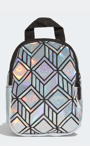 Adidas Backpacks Kate&You-ID9074