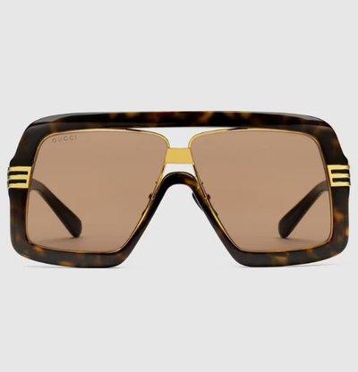 Gucci Sunglasses Kate&You-ID11490