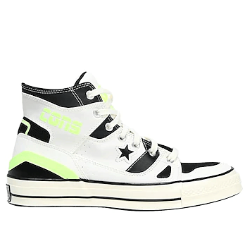 Converse - Slippers pour HOMME CONVERSE CHUCK 70 Sneakers online sur Kate&You - 11908921CB K&Y8319