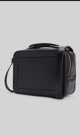 Marc Jacobs - Cross Body Bags - for WOMEN online on Kate&You - M0014840 K&Y6207