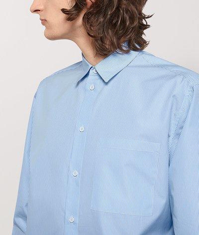 Bottega Veneta Shirts Kate&You-ID1851