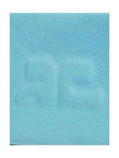 Courrèges - Borse a tracolla per DONNA online su Kate&You - 319BAG03C017453 K&Y4245