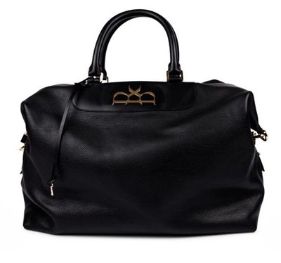 Royaums - Luggage - for WOMEN online on Kate&You - K&Y2841