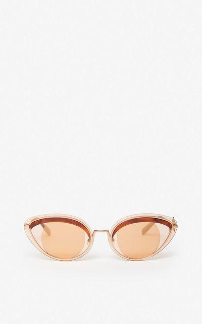 Kenzo Sunglasses Kate&You-ID4621