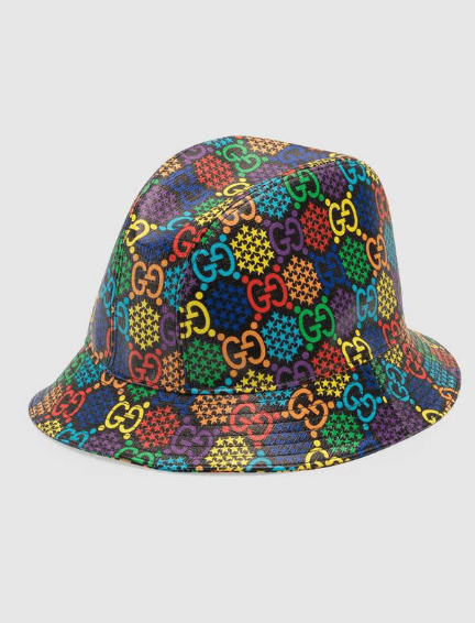 Gucci Hats Kate&You-ID7001