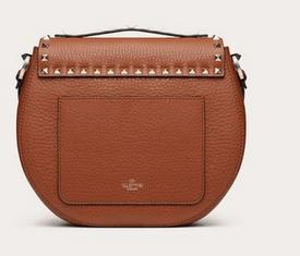 Valentino - Cross Body Bags - for WOMEN online on Kate&You - SW0B0F06VSFHG5 K&Y5094