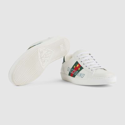 Gucci Trainers Kate&You-ID5255