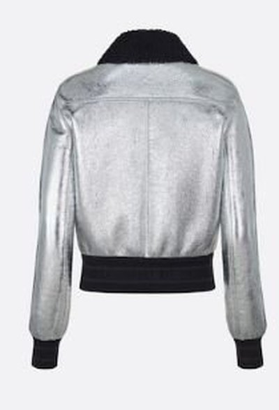 Dior - Bomber Jackets - for WOMEN online on Kate&You - 148C30AL838_X0995 K&Y11191