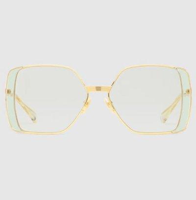 Gucci Sunglasses Kate&You-ID11473