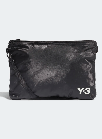 Y-3 Messenger Bags Kate&You-ID7038