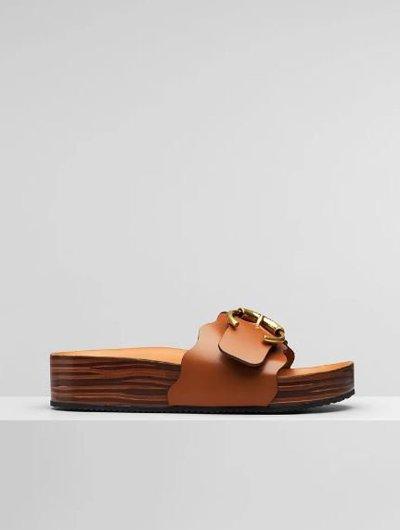 Chloé Sandals Kate&You-ID11971