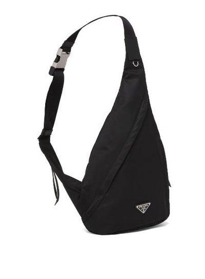Prada Shoulder Bags Kate&You-ID11323