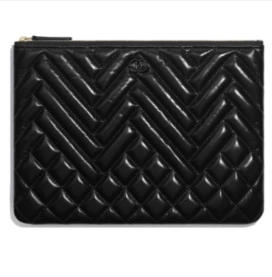 Chanel Wallets & Purses Kate&You-ID5780