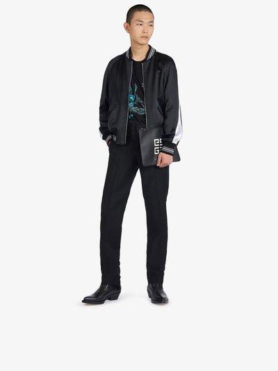 Givenchy - Wallets & cardholders - for MEN online on Kate&You - BK600JK0ED-004 K&Y3274