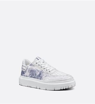 Dior - Trainers - for WOMEN online on Kate&You - KCK308TNN_S93B K&Y11608