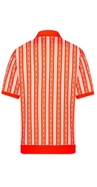Поло - Louis Vuitton для МУЖЧИН онлайн на Kate&You - 1A5CN8 - K&Y5526