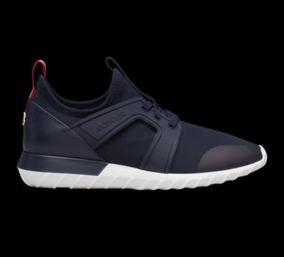 Moncler Trainers Emilien Kate&You-ID11859