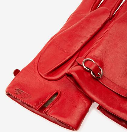 Перчатки и варежки - Bally для ЖЕНЩИН онлайн на Kate&You - 6233460 - K&Y5659
